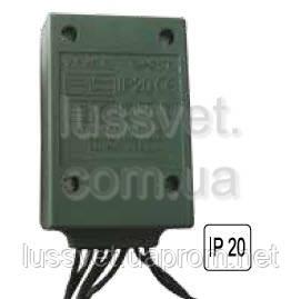 Контроллер для LED гирлянд  DELUX  10069378