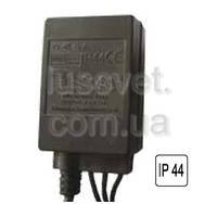 Контроллер для LED гирлянд  DELUX  10069377