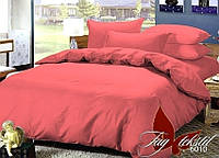 Комплект постельного белья P-6010 Семейный