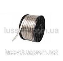 Светящийся провод DELUX  RBRLx2  10008835
