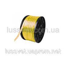 Светящийся провод DELUX  RBRLx3  100088843