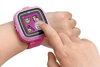 Детские умные часы - настоящая находка для родителей!