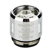 SMOK V8 Baby T6 - Сменный испаритель для электронной сигареты. Оригинал