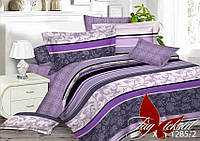 Комплект постельного белья XHY1285-2 Семейный