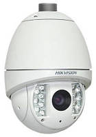 Уличная SpeedDome IP-камера Hikvision DS-2DF7286-AEL, 2 Mpix, фото 1
