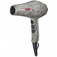 Фен Babyliss Pro Python Collection Ionic