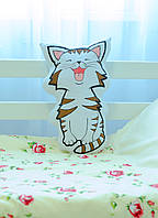 "Подушка ""Котёнок"""