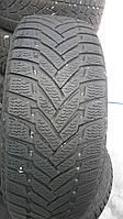Шины б\у, зимние: 205/55R16 Dunlop SP Winter Sport M3