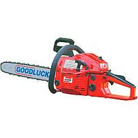 Бензопила GoodLuck GL 4500С (1+1)