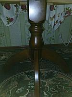 Нога для стола