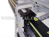 Листогибочный станок для листового металла Tapco MAX