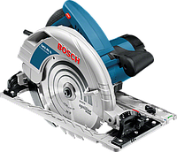 Пила дисковая Bosch GKS 85 G