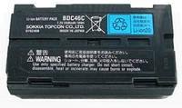 Аккумулятор SOKKIA BDC46B, фото 1