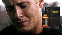 Prostonor. Профилактика и лечение простатита