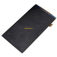 Дисплей (LCD) Samsung G531H Original