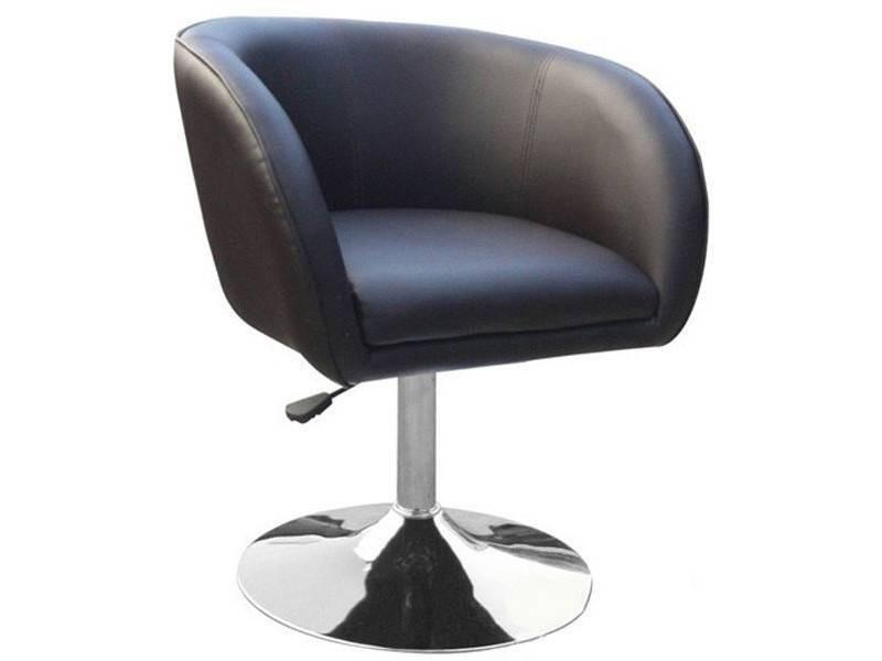 Кресло парикмахерское Murat