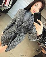 Пальто Стильное Баунти ян