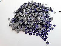 Термо-стразы ss16 Purple Velvet Pellosa New 2880шт. (4,0 мм)