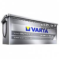 Автомобильный аккумулятор Varta Silver Dynamic 6СТ-223АЗ Е 680108 180 Ач «+» справа