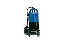 Дренажные насосы для грязной воды Speroni TF 1000/S