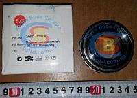 QR523-1602500 Подшипник выжимной B11 (Аналог) T11/B14 Chery TIGGO/EASTAR/Cross EASTAR, фото 1