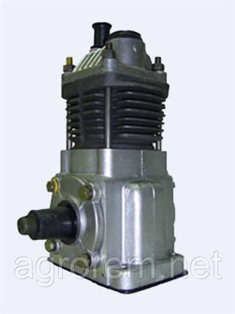 Компрессор ЮМЗ-6, ПАЗ-3205 бензин, Богдан, ГАЗ-66 (А29.03.000)