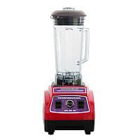 Блендер профессиональный Smart HM-989 для бара