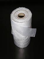 Майка в рулонах(22*43) 300шт. ЮМК-Пласт 9 мкр (20шт/ящ)