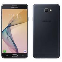 Samsung Galaxy J5 Prime G570 / On5 2016