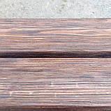 Декоративные фальшбалки из сосны, фото 2