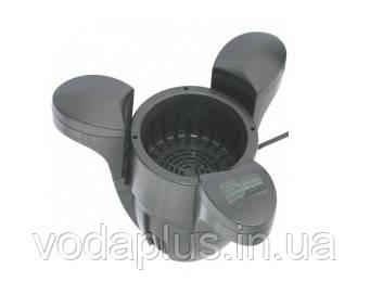 Скиммер для пруда AquaNova NSK-40
