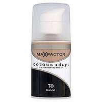 Тональный крем Max Factor Color Adapt  №70