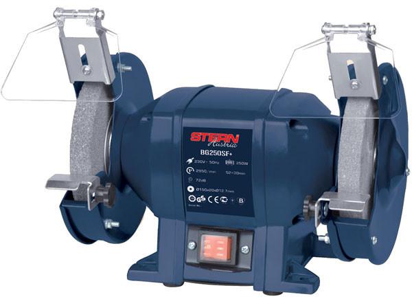 Заточный станок Stern BG-250SF