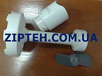 Насадка измельчитель (блендерная ножка) для блендера Kenwood KW712999