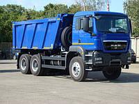Аренда грузовых автомобилей по Украине