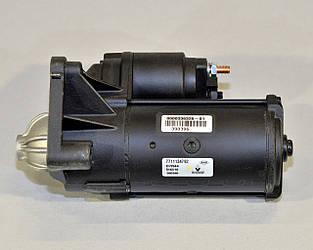 Стартер (1.8кВт 12V, 11z) на Renault Master II 1.9dCi 2001->2010 — Renault (заводская реставрация) 7711134792