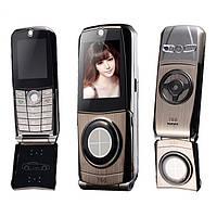 BMW 760 телефон машинка