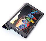 "Чохол Primo Color Cube для планшета Lenovo Tab 3-850F 8"", фото 3"