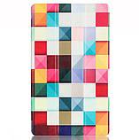 "Чохол Primo Color Cube для планшета Lenovo Tab 3-850F 8"", фото 7"