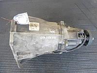 Коробка передач КПП 716.628 на Mercedes CLK W209 1.8 kompressor