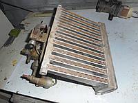 Газовая горелка с газовым узлом к Львовской газовой колонке ВПГ-18,23 10 секций б/у