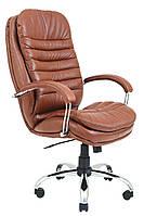 Компьютерное Кресло Валенсия (Хром) мадрас