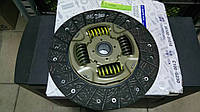 Сцепление диск SsangYong Actyon, Kyron 2.3 3010031010