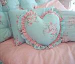 Пошив детских постельных комплектов, одеял, пледов