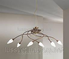 Люстра MASCA  ARMONIA  1832/6