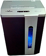 Уничтожитель документов shredMARK 1301XX V.2 (2х8 мм)