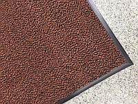 Придверной половичек на резине 700 х 515  мм