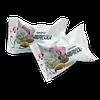 Конфеты вафельный шарик Франческа 1,5кг. ТМ Балу