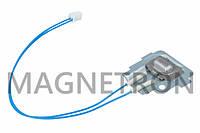 Термодатчик для хлебопечек Panasonic ADA11E166