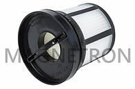 Фильтр HEPA12 с фильтром ZVCA041S (A6012010105.0) для пылесосов Zelmer 10002224